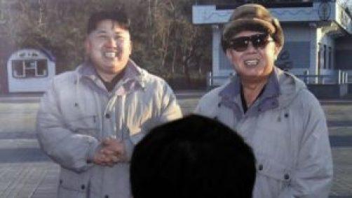 Nueva polémica: ¡Trump no conoce a líderes de Corea del Norte! - 20184169-300x169