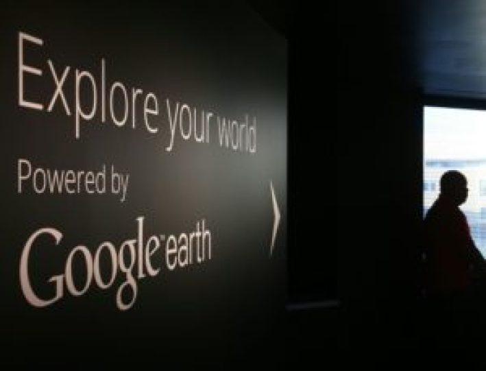Google Earth lanza una versión con inteligencia artificial - 8554412d022bf1157dc6db0f28975352e5598825-300x229