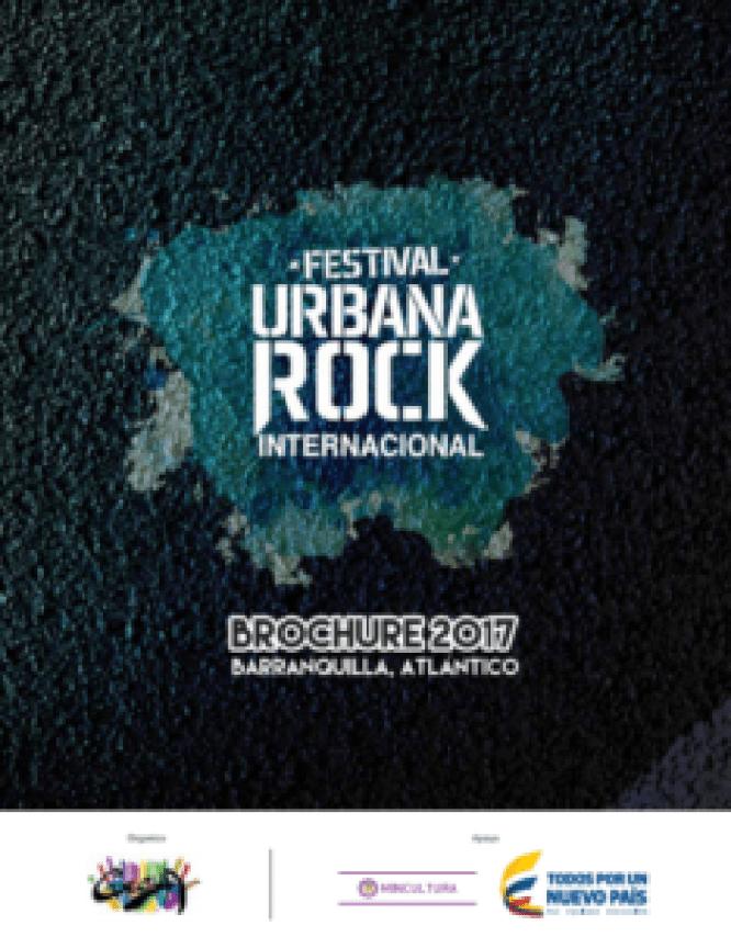 Inscripciones Abiertas Festival Urbana Rock 2017 Barranquilla-Colombia - Sin-título-234x300
