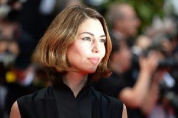 Sofia Coppola, Haynes y Haneke compiten por la Palma de Oro en Cannes - eed81cbec1e71186b795bf73ba5653fb42d60eac-300x200