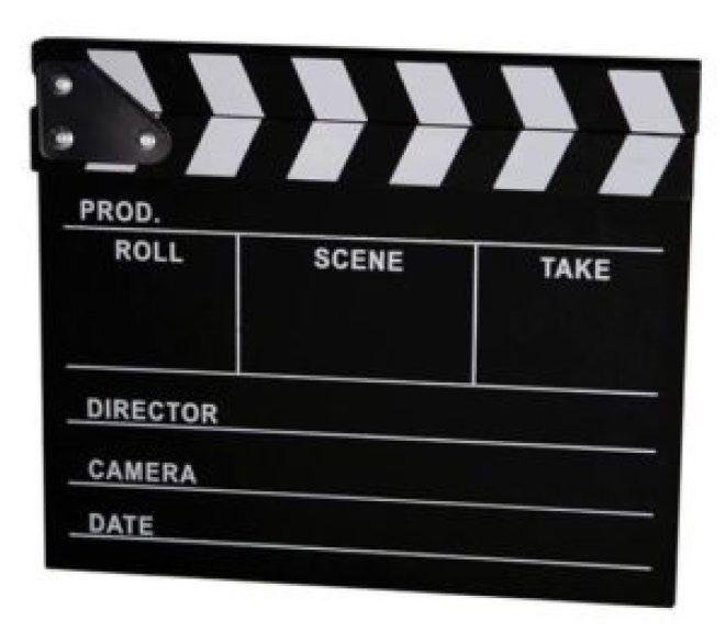 Clase maestra: Actuación cinematográfica con Juan Pablo Félix - 18342020_710593915815625_7413137744926149250_n-300x261