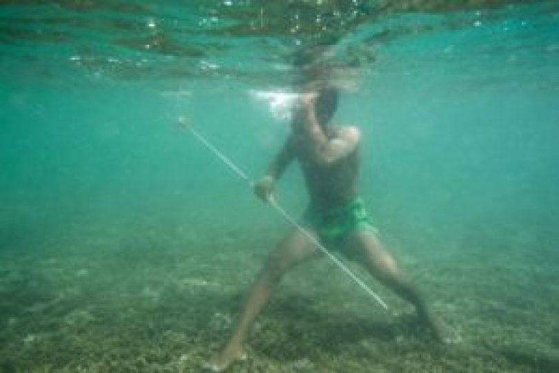La pesca con dinamita y las drogas amenazan a los gitanos del mar en Birmania - 16d6566b4291c5be1e9e24a8609de9abb9e3721e-300x200