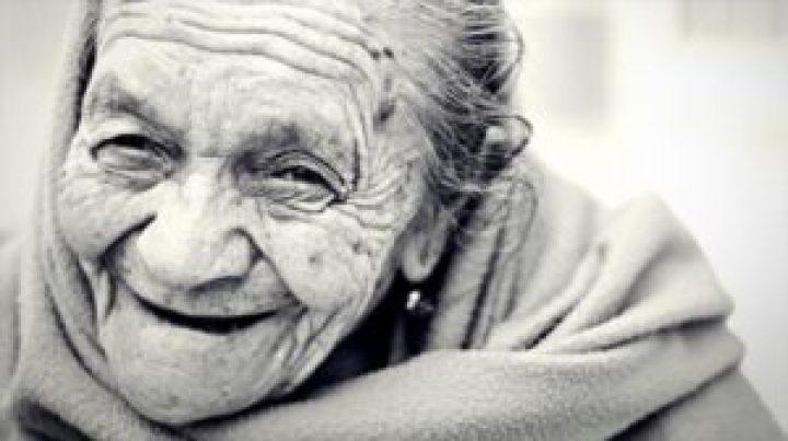 ¿Cuáles son las causas del envejecimiento y la muerte? - 17454159_xl-300x168