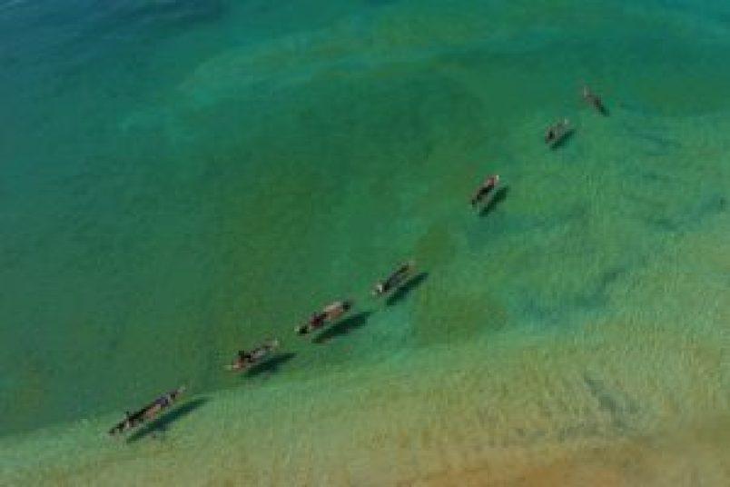 La pesca con dinamita y las drogas amenazan a los gitanos del mar en Birmania - 50e19b00f44604ea4eec57305bb347c9fbaab8d0-300x200