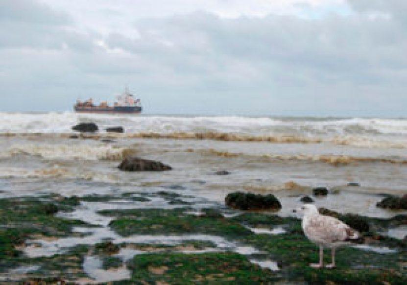 La costa atlántica europea tiene un mayor riesgo de vertidos de petróleo - La-costa-atlantica-europea-tiene-un-mayor-riesgo-de-vertidos-de-petroleo_image_380-300x210