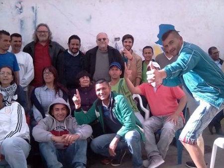 Colombia: En solidaridad con los prisioneros políticos - carcelchiquinquira_small