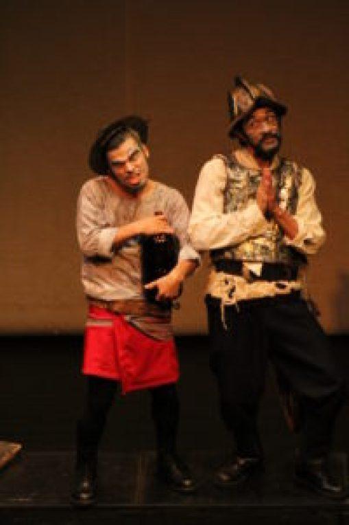 """Primera semana del """"Mes del Teatro Buenaventuresco"""" - CRÓNICA-1-2-Y-3-DE-AGOSTO-1-200x300"""