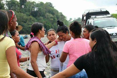 Campesinos de Europa rechazan represión en el campo colombiano - result_27_-5