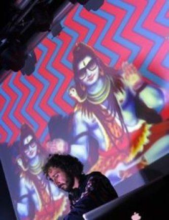 Música & Cinémix: DJ OOF - DJ-OOF-3-231x300