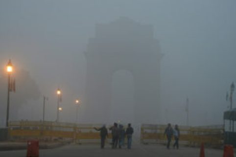 India y Pakistán, sumidos bajo una espesa niebla de contaminacón - c513627e02cf96720594d7f81d5f8d61cd08145f-300x200