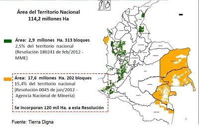 Consultas populares, descentralización y modelo extractivo en Colombia - result_80_