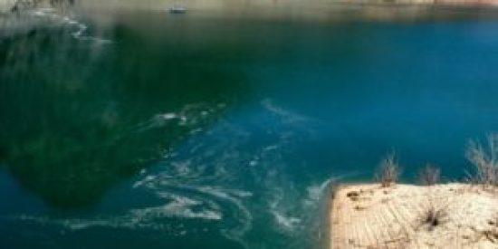 Ecologistas en Acción denuncia la contaminación de los ríos por glifosato - th_1cce678baa2865fe866ba90e481edd63_1690122-300x150