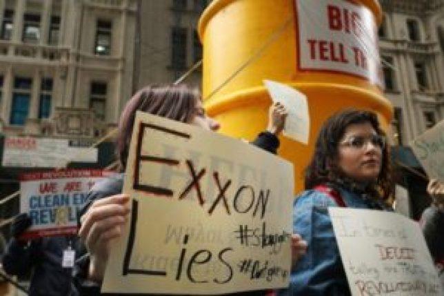 ExxonMobil concede una victoria a los ambientalistas - 998d14dad89831ed195350b8934cd40e8bccfd4b-300x200