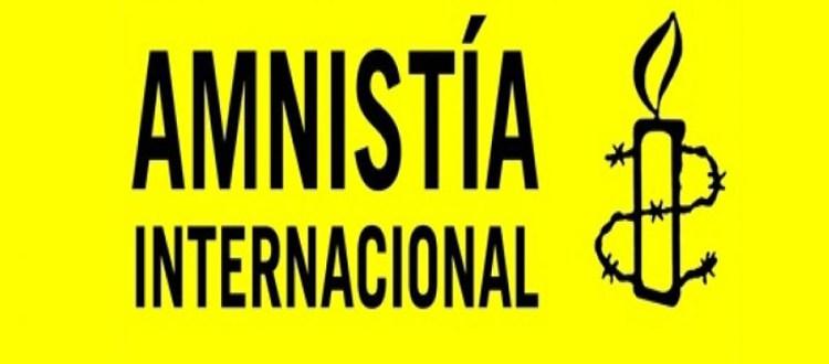 Acción Urgente: Comunidades Confinadas en Chocó - amnistia-internacional-2
