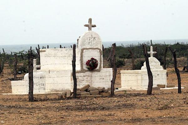"""""""Muerte a cambio de carbón"""": La Mina de El Cerrejón en Guajira - 7"""