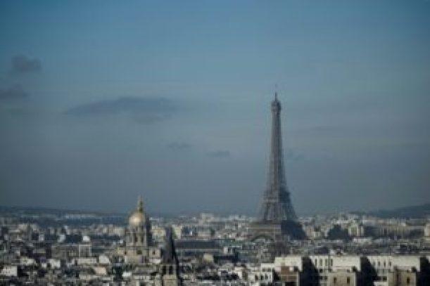 """La UE da una """"última oportunidad"""" a nueve países por la calidad del aire - 7de8417b6f09ecab7436b23bfc50dd43e50d54b7-300x200"""
