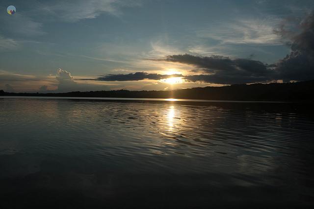 Se profundiza la tragedia ambiental y la persecución a defensores del territorio en el Magdalena Medio - cantagallo