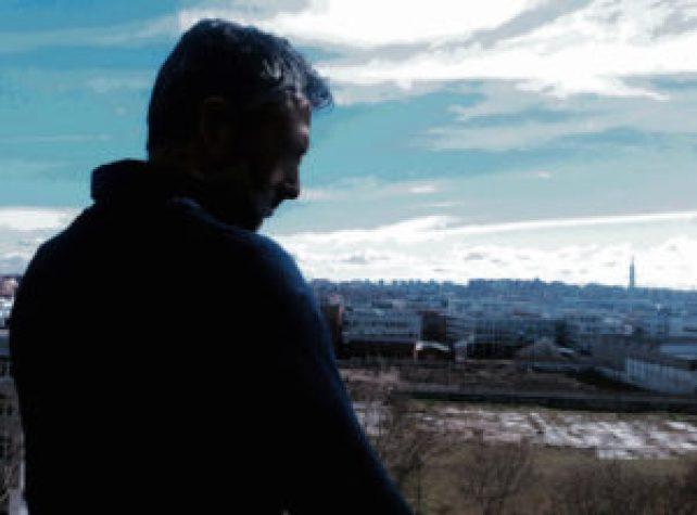 La soledad es un factor de riesgo para la mortalidad, sobre todo en hombres - La-soledad-es-un-factor-de-riesgo-para-la-mortalidad-sobre-todo-en-hombres_image_380-300x222