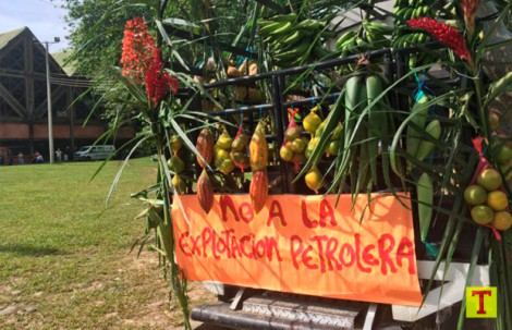Suspendida licencia ambiental de proyecto petrolero en Arauca - aud-620x400