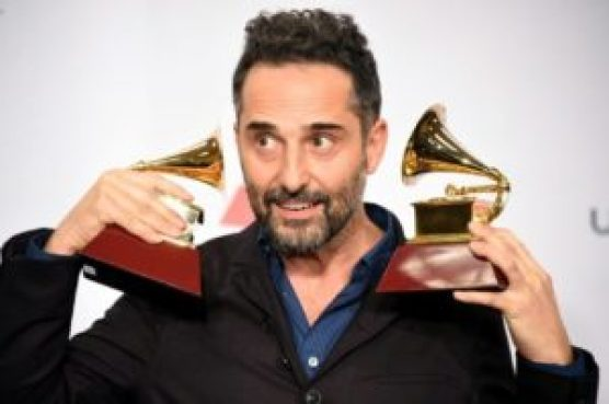 Jorge Drexler recorre el mundo con una oda a la guitarra - cefa82425561a71976a1c6ef77be95e9954ac265-300x199