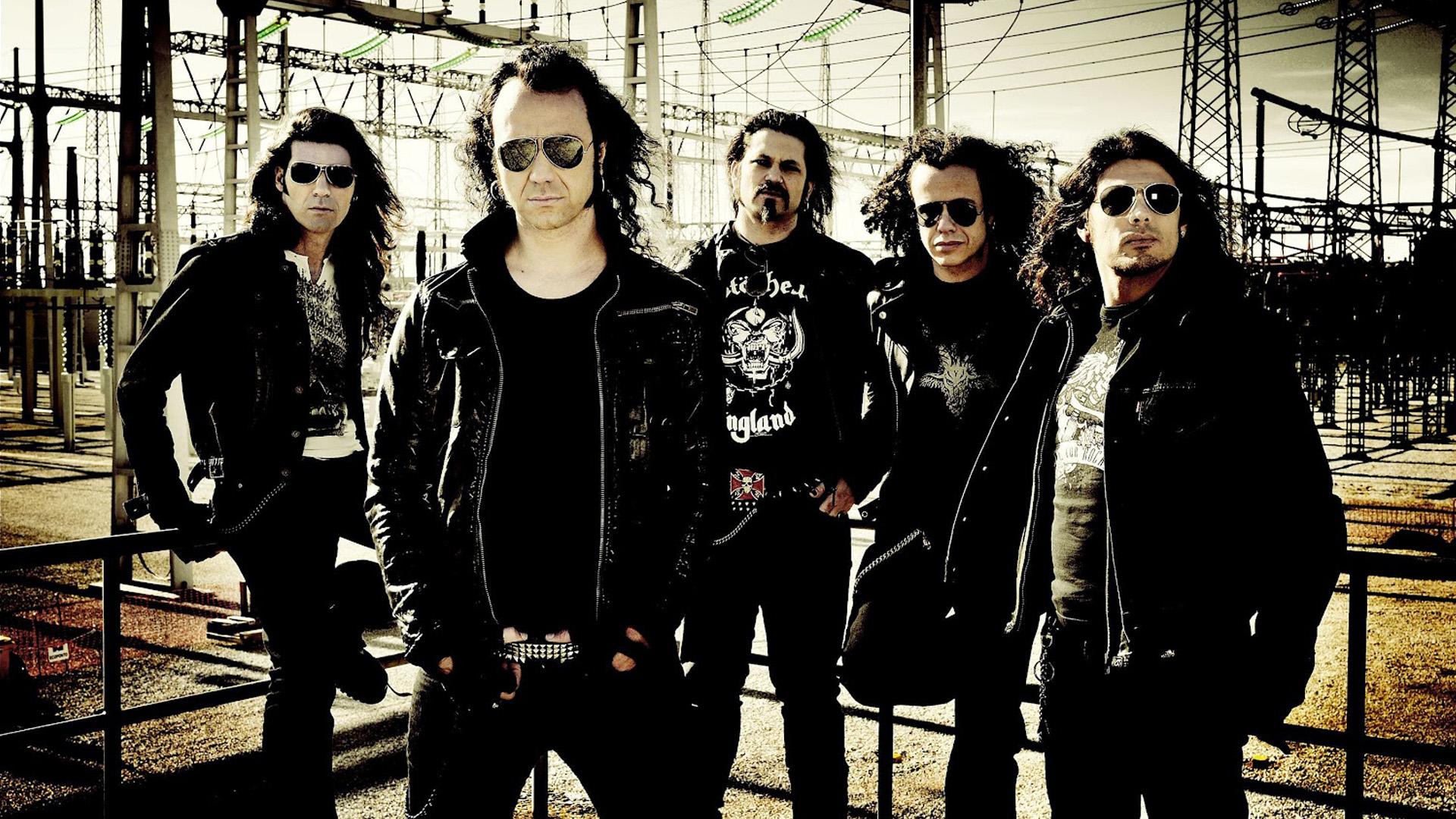 La legendaria banda Portuguesa MOONSPELL en Colombia - munspel-1
