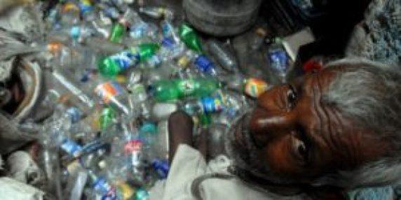 India liderará la campaña mundial ONU Ambiente contra la contaminación de plásticos - th_1cce678baa2865fe866ba90e481edd63_3720768-1-300x150