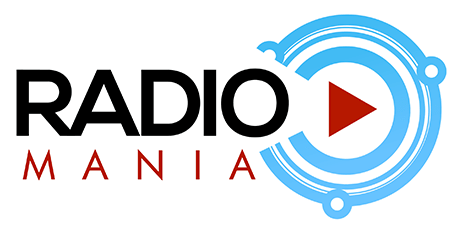 Radio Mania Portal
