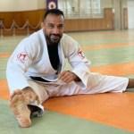 JJOO: la participación uruguaya tendrá el debut del judo esta noche
