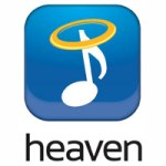 Heaven Music