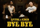 EPITHE x KINGS