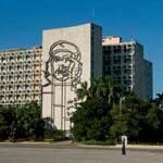En Cuba hay dos embargos, el que impone Estados Unidos y el que impone el gobierno