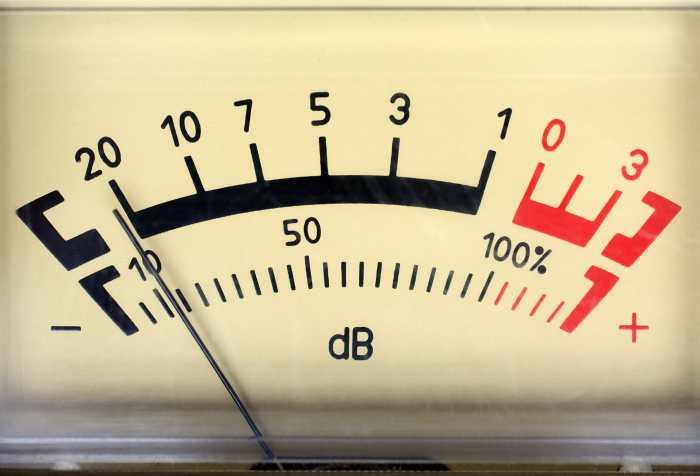 Maury Tobin on WCCI Radio