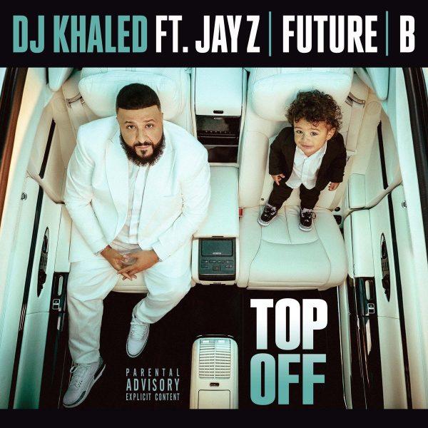 Image result for DJ Khaled - Top Off Trailer ft. JAY Z, Future, Beyoncé