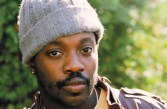 634_anthony_hamilton-122