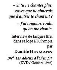 citation olympia