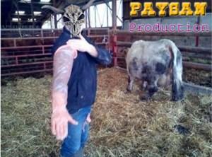 paysans prodc