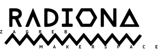 radiona_logo_3