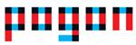 pogon-logo