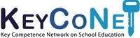 KeyCoNet-final-logo