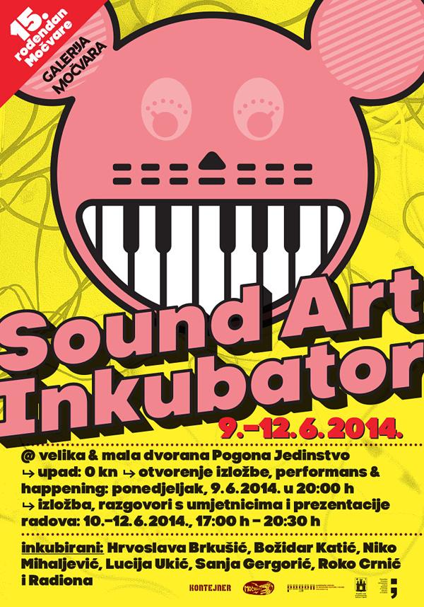 soundart_inkubator_2014