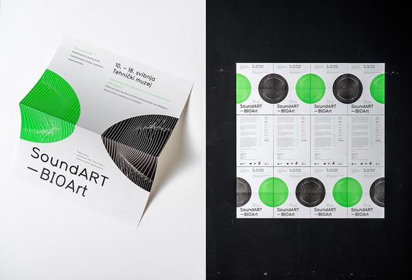SoundART-BioArt_labudovic_2