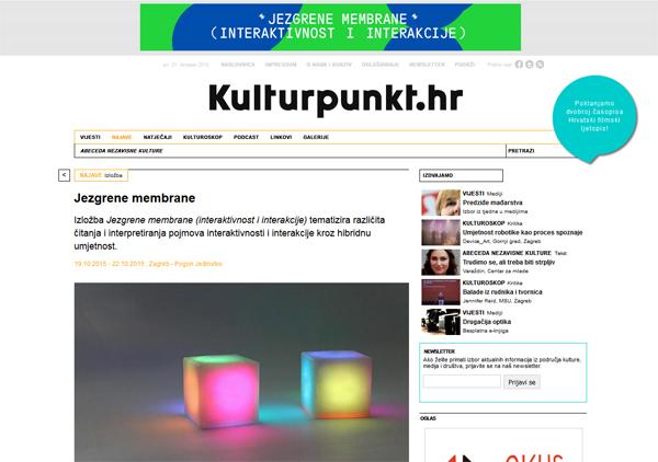 kulturpunkt_jezgrene-membra