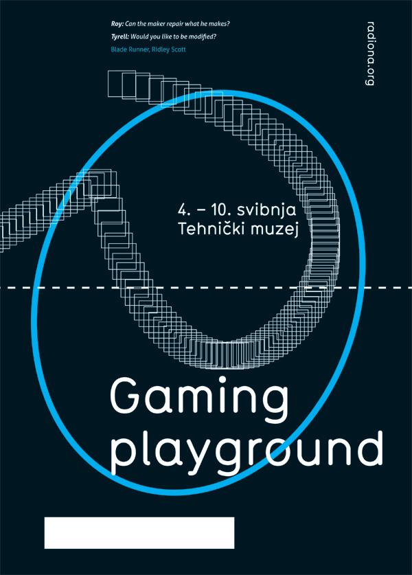 LETAK_GamingPlayground-1