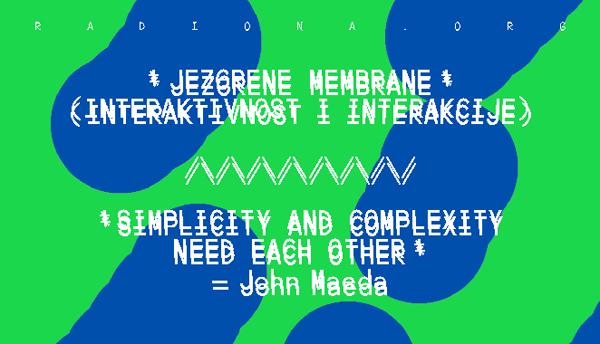 jezgrene-membrane