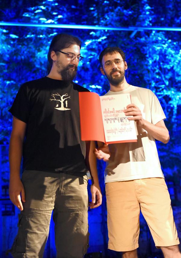 synthomir-nagrada