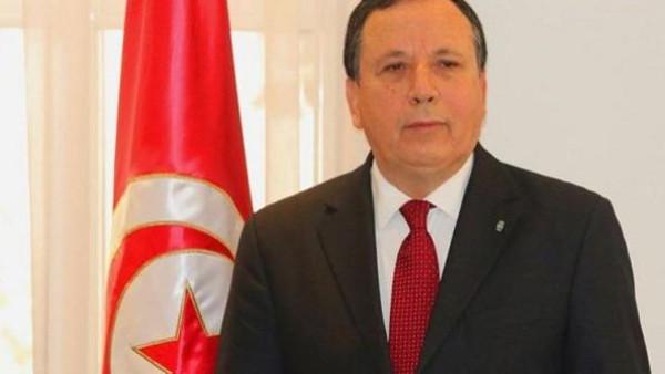 وزير الخارجية: الوضع في سوريا ميدانيا لا يشهد تقدما يستوجب تطوير العلاقات الدبلوماسية معها