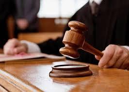 رفع 20 قضية ضد مؤسسات توظيف في الخارج