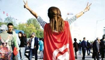 لأوّل مرة.. تونس تشارك في 'جائزة الإبتكار لتحسين حياة النساء'