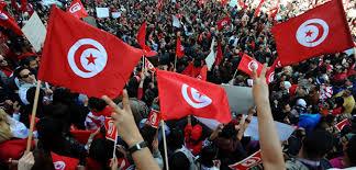 هل حقق الشعب التونسي أهداف الثورة في ذكراها التاسعة ؟