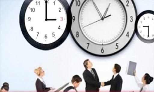 تونس: العودة الى نظام العمل بحصتين بداية من الاثنين القادم